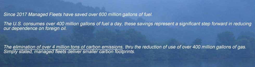 Stop pollution, drive cars with nitrogen filled tires.