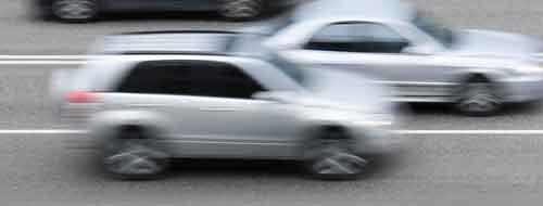 save-money-fast-cars